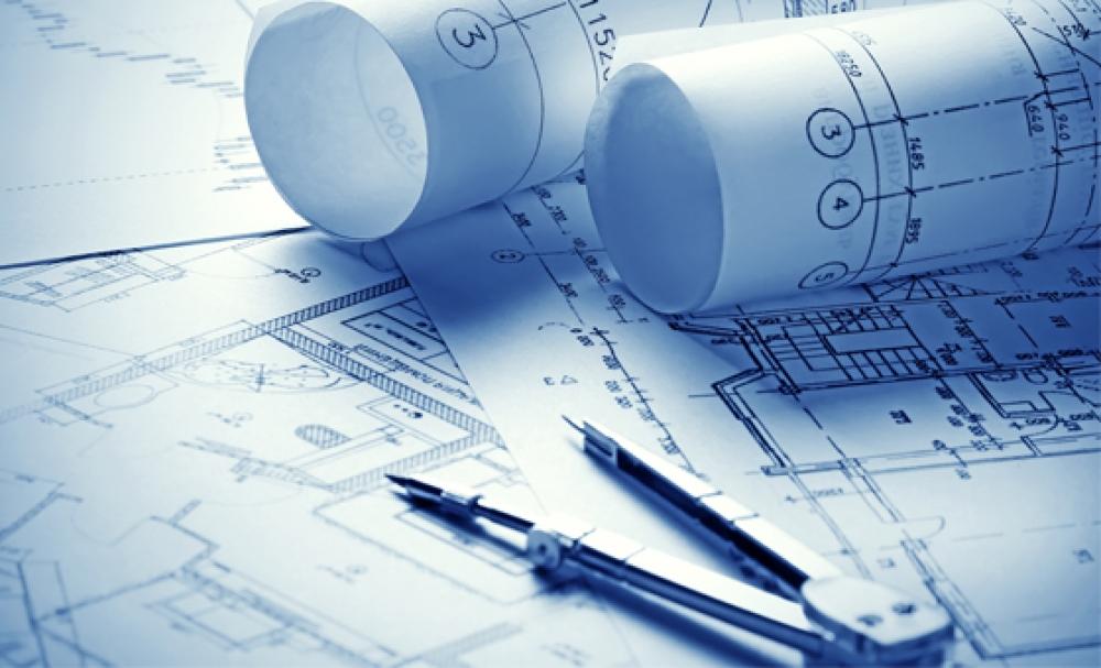 Картинки по запросу будівельний об'єкт